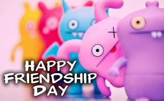 friendship-day-cute-wishes-2017