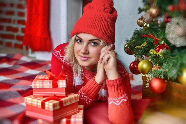 Top trends and great ideas for Christmas decorations for celebrations 2020