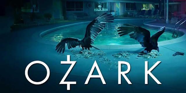 Emmy 2019: Ozark