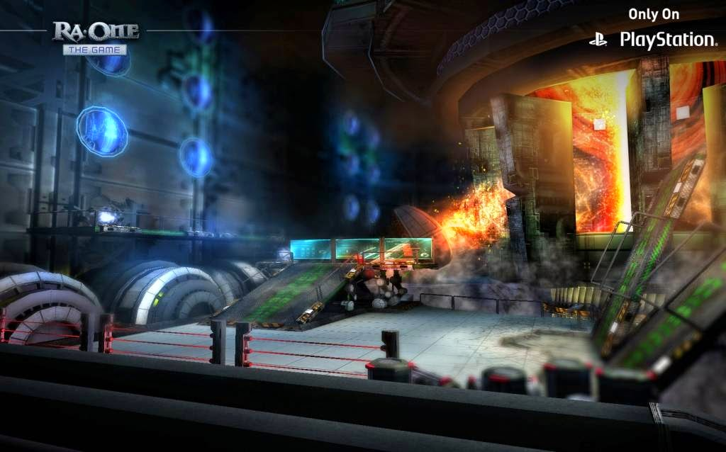 Book Of Ra Pc Game Free Download