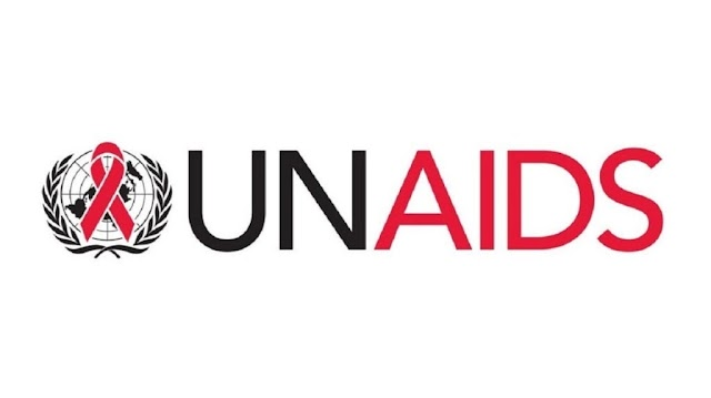 United Nations Programme on HIV/AIDS (UNAIDS) Internship 2020