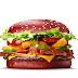 Com muito mais pimenta, Burger King lança novo lanche: O WHOPPER® Furiosaço