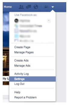 How can i delete my facebook account ccuart Image collections