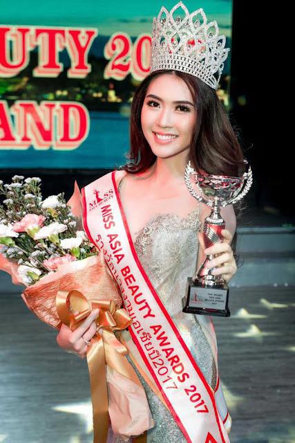 Khi hot girl mạng đi thi Hoa hậu: Người là ứng cử viên tiềm năng, người đăng quang ngôi vị cao nhất