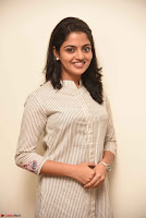 Nikila Vimal Portfolio Meda Meeda Abbayi Movie Heroine Nikila Vimal~  Exclusive Celebrities Galleries 002.JPG