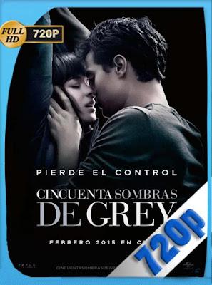 50 Sombras de Grey (2015) HD[720P] latino[GoogleDrive] DizonHD