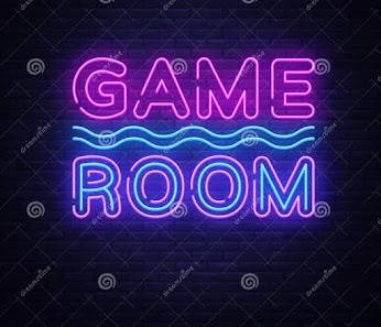 تنزيل لعبة غرفة ونص