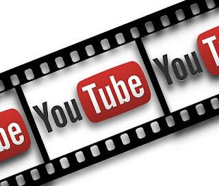 يوتيوب 2020