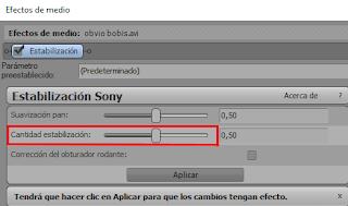 reproduccion audiovisual