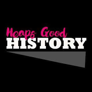 Heaps Good History