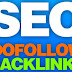 Backlink Guest Book Do Follow-Part 1