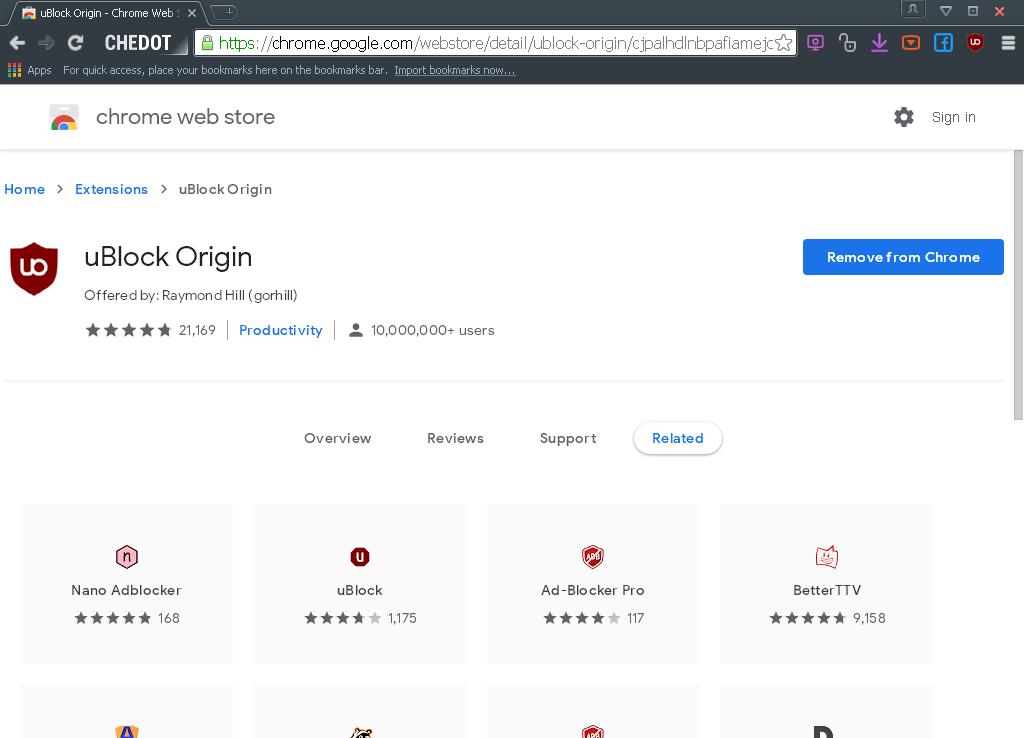 Chedot 51 Browser Offline Installer | Operating System Revival