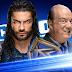 Cobertura: WWE SmackDown 04/09/20 - Cousin vs. Cousin at Clash of Champions!
