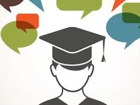 Kerja Sampingan Online Di Rumah Untuk Mahasiswa