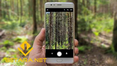 10 Cara Memperbaiki Kamera Android Yang Tidak Berfungsi / Depan dan Belakang