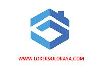 Loker Surakarta Accounting Maret 2021 di PT Gamersi Setia Abadi