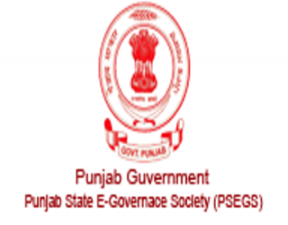 Punjab e-Governance Society Jobs,latest govt jobs,govt jobs,latest jobs,jobs