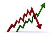 Conheça 8 dicas  para ganhar na queda da bolsa de valores