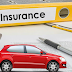 HOW TO GET CHEAP CAR INSURANCE TIPS
