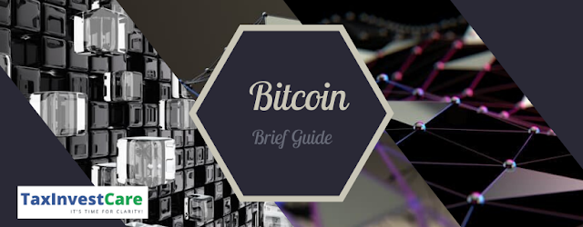 What is bitcoin and how does bitcoin work's