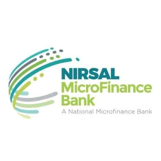 """Kai Tsaye: Bankin Nirsal Microfinance Na Cigaba Da Turawa Mutane Sakon """"Accept"""" Na Rancen Da Suka Nema ,Wanda Suka Samu Sakon Suyi Accept Rancen Su"""