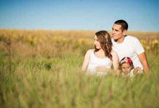 Ritual simples para proteger a saúde de sua família