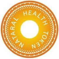 nataral health token airdrop