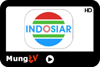 Streaming Indosiar