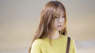 Biodata Baek Jin Hee Profil Foto Terbaru dan Agamanya Lengkap