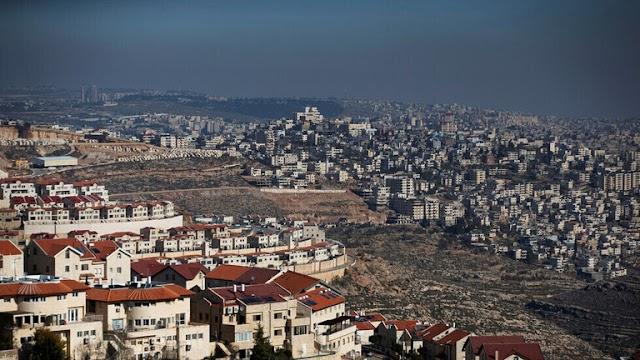 أخبار إسرائيلية : مدينة إسرائيلية تخشى هجوما إيرانيا خلال ساعات