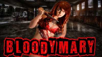 18+ Bloody Mary 300MB Hindi – Eng – Tamil – Telugu Full Movie Download