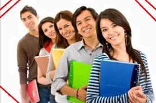majors in Universities