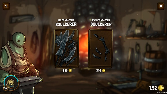 swords-and-souls-neverseen-pc-screenshot-www.ovagames.com-4
