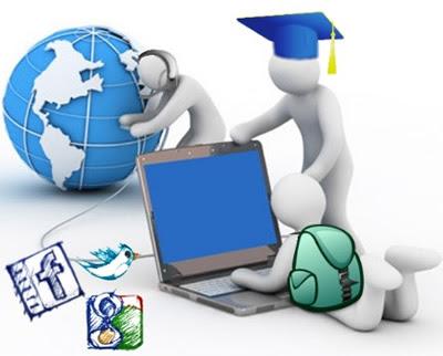 6. tecnologia informatica empleo actual