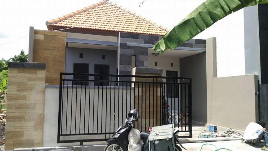 Info Properti Tanah Rumah Villa Apartemen Guest House Kost Ruko Hotel Restaurant Komersil Dijual Di Bali Telepon 081239403225