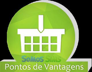http://www.somossims.com/2015/08/pontos-de-vantagens-sims-4.html