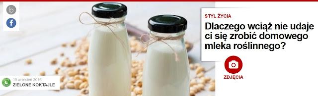 http://pl.blastingnews.com/styl-zycia/2016/09/dlaczego-wciaz-nie-udaje-ci-sie-zrobic-domowego-mleka-roslinnego-001121593.html