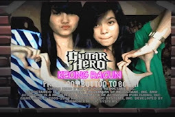 Guitar Hero 2 Indo Keong Racun 2010 PS2 ISO
