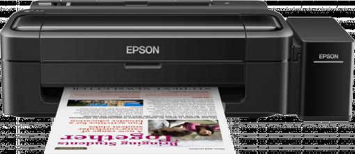 Epson L130 Driver Download Windows 10, Mac, Linux - Printer Drivers