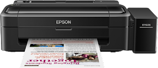 Download Epson L130 driver Windows 10, Epson L130 driver Mac, Epson L130 driver Linux