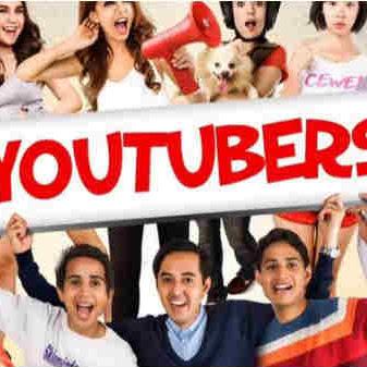 7 Youtuber Indonesia Yang Paling Sukses