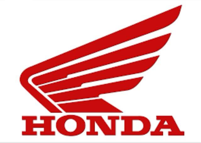 Honda two wheeler filled court case against Hero eletric.