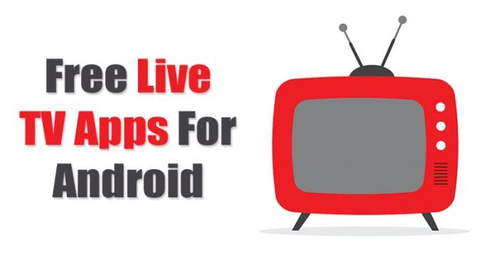 Vital Tv Apk Free Download – No 1 Sports Live Tv Android App