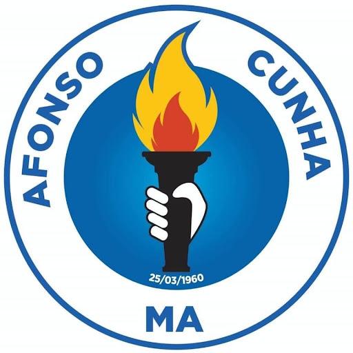 PREFEITURA DE AFONSO CUNHA - MA