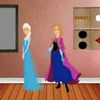 Play 8bGames – 8b Frozen Ola…