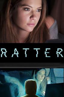 Ratter (2015) [Jaburanime]