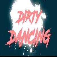 Baixar Polaroids and Dirty Dances - Juicy M & HIDDN ft. Kepler MP3