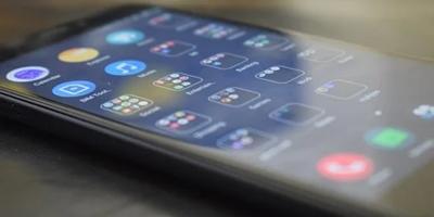 Cara Mencegah Aplikasi Menggunakan Internet di Xiaomi