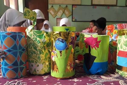Urgensi Sertifikasi Dakwah dalam Konteks Ke-Indonesiaan