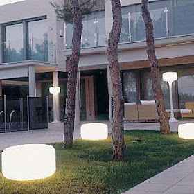 Exterior Lighting Manufacturers For Your Home
